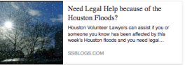 houston flood legal help blog post